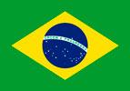 720px-Flag_of_Brazil