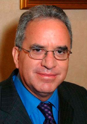 Conferencia con el Dr. Rudy Girón – 28 y 29 de Noviembre 2014