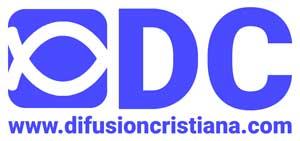 Difusión Cristiana